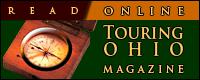 Magazine Link